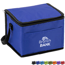 All Time Lunch Cooler Bag