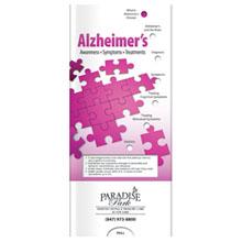 Alzheimer's Pocket Sliders™