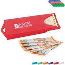 Classic Bandage Dispenser w/ Fashion Bandages