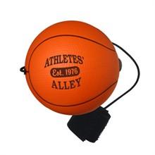 Basketball Stress Shape Yo-Yo