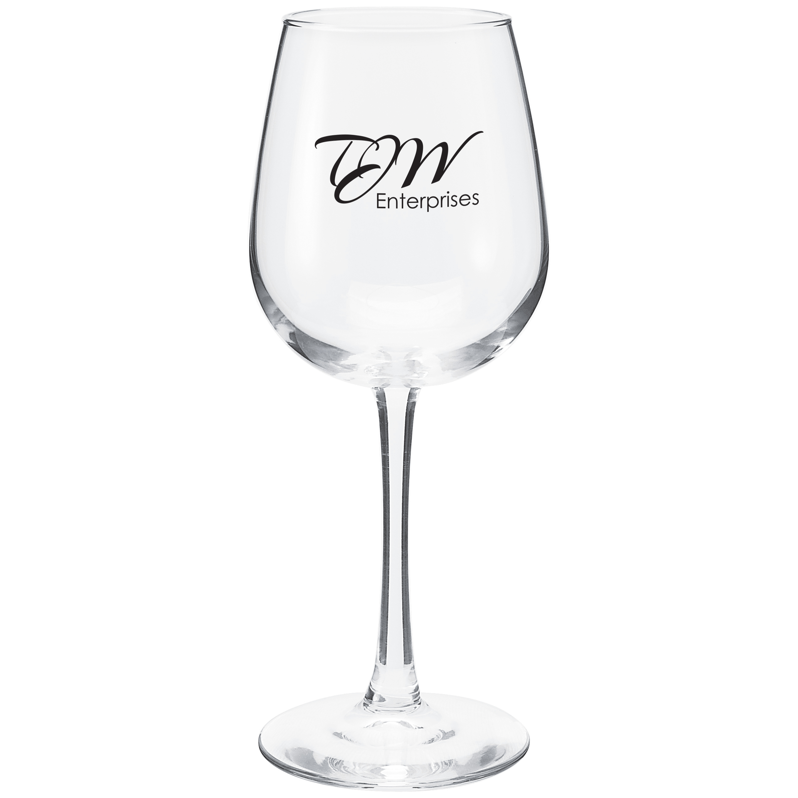 Vina Wine Tasting Glass, 12-1/2oz.