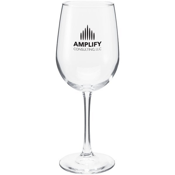 Vina Tall Wine Glass, 16oz.