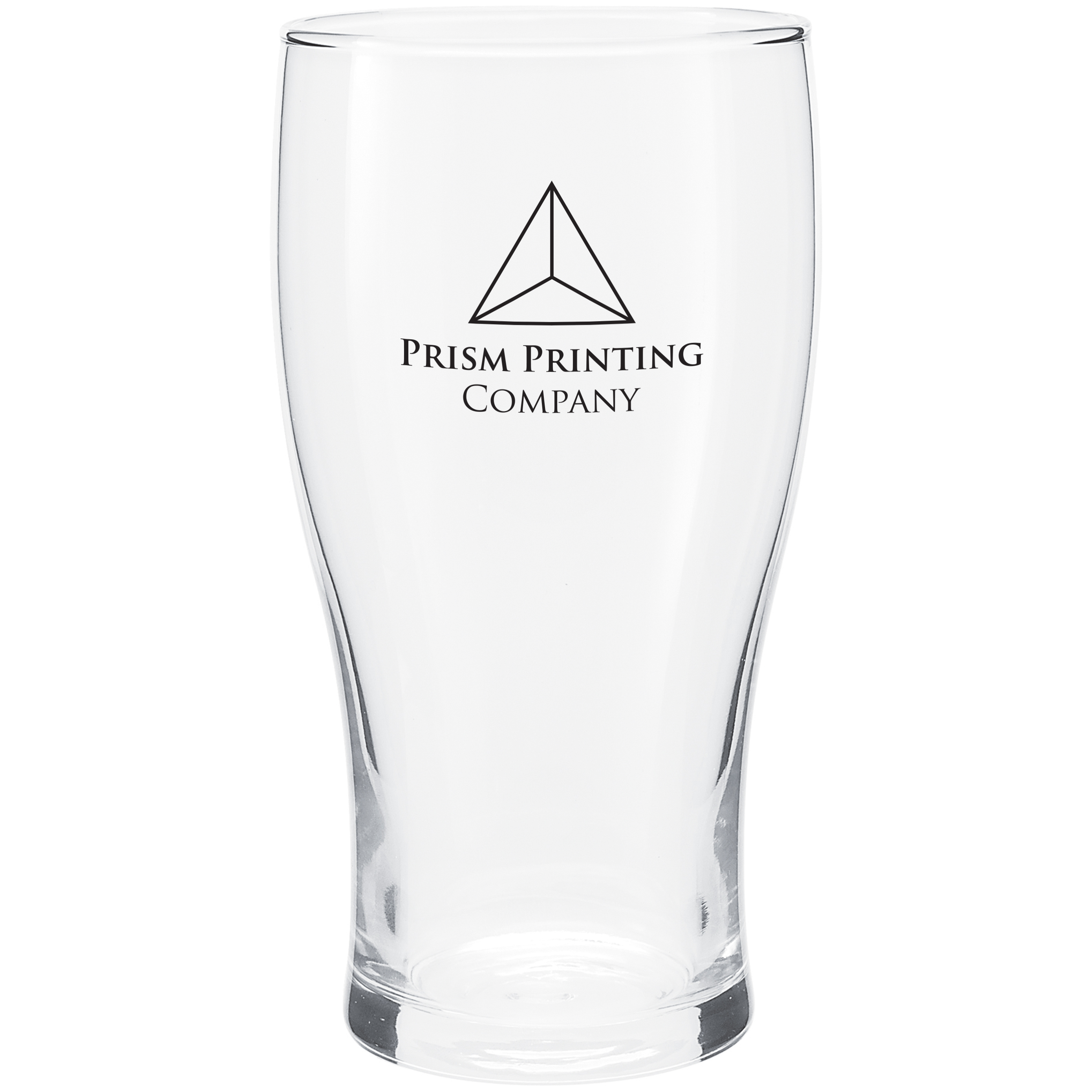 Pub Glass, 16oz.