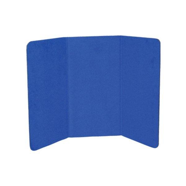 Dynamo Trifecta™ Tabletop Display Kit