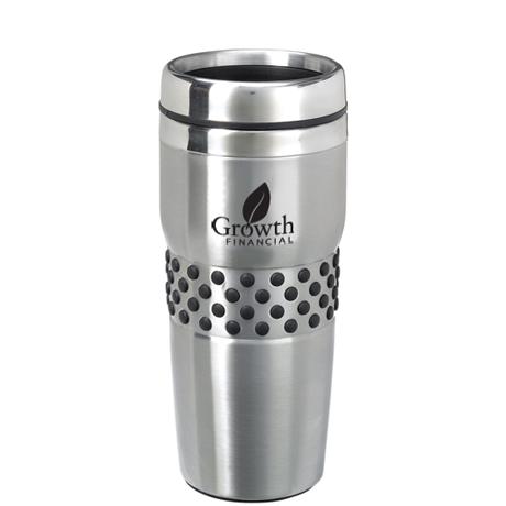 Regency Tumbler, 16oz., BPA Free