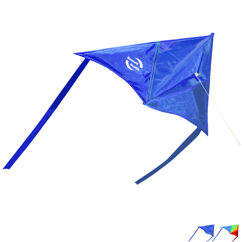 Delta Dancer Kite