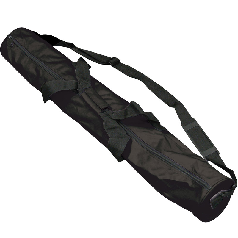 Table Throw Soft Carry Case