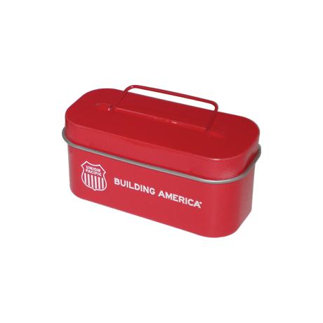 Tool Box™ Mint Tin