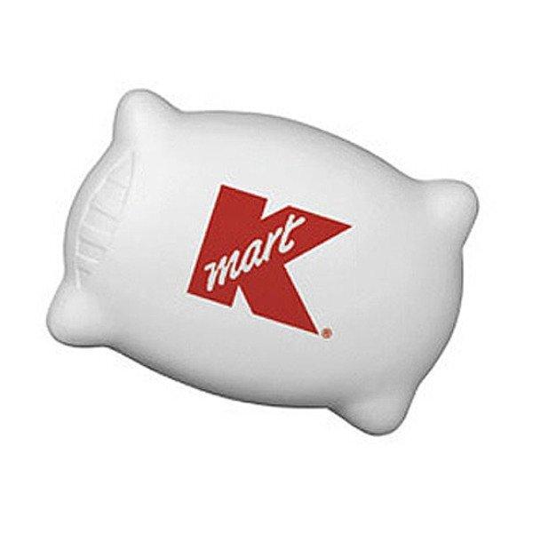Fluffy Pillow Stress Reliever