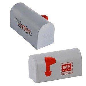 Mailbox Stress Reliever