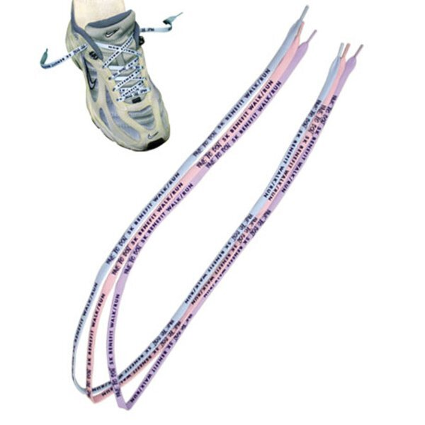 Shoe Laces 45 inches