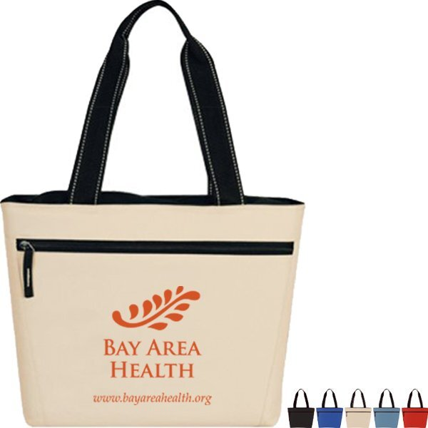 Day Trip Cooler Tote