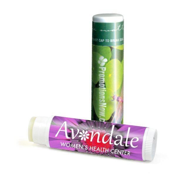 Aloe Up® Lip Balm, SPF-15