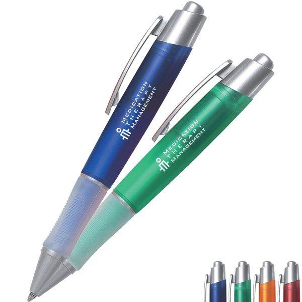 Taurus Pen