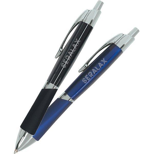 Signature Metal Gift Pen