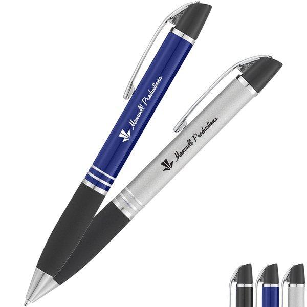 Navigator Twist Action Pen