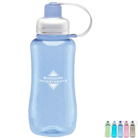 Beacon Bottle, 28oz., BPA Free