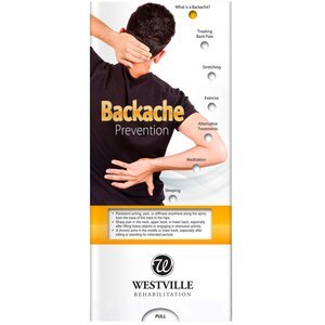 chiropractic promotional products chiropractic practice marketing