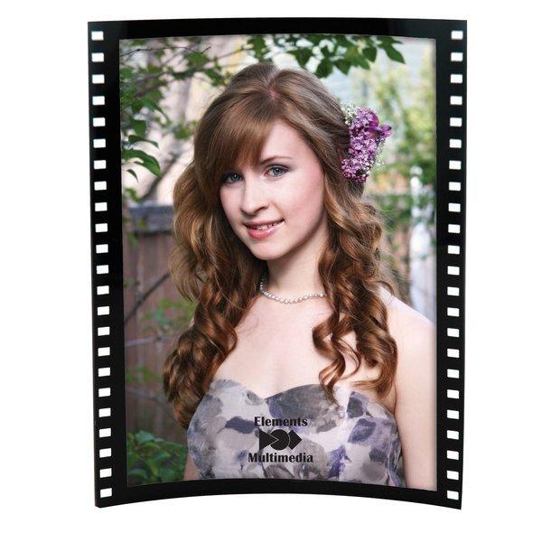 Filmstrip Vertical Frame, 5x7