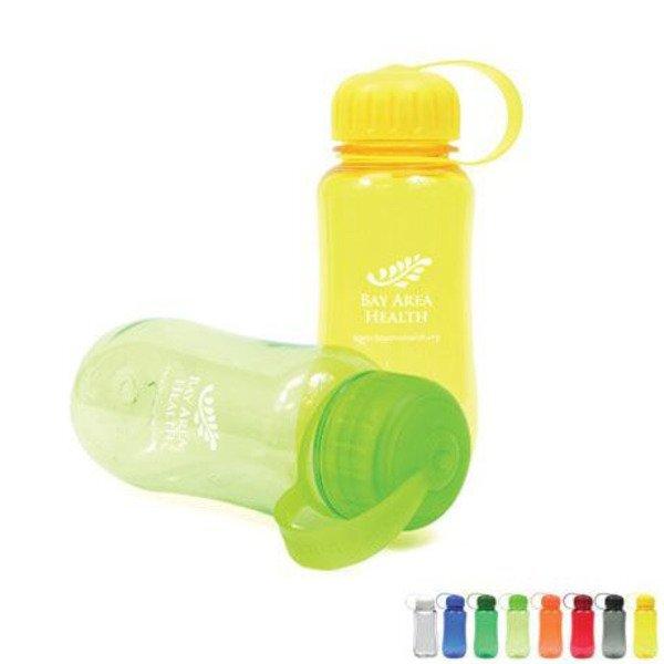Prism Sport Bottle, 19oz., BPA Free