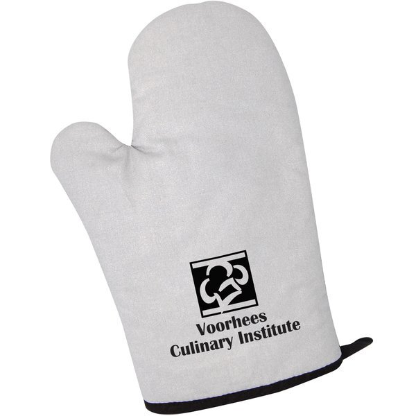 Therma-Grip Large Oven Mitt