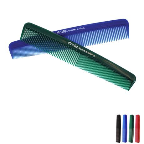 """Pocket Comb, 7"""""""
