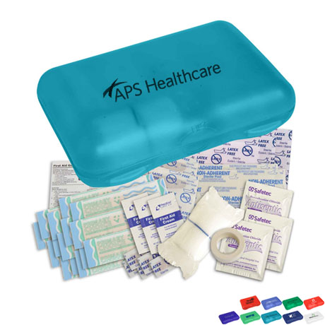 Pro Care First Aid Kit™