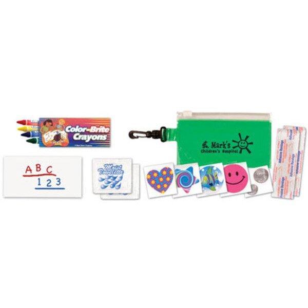 Kids Healthy Fun Kit