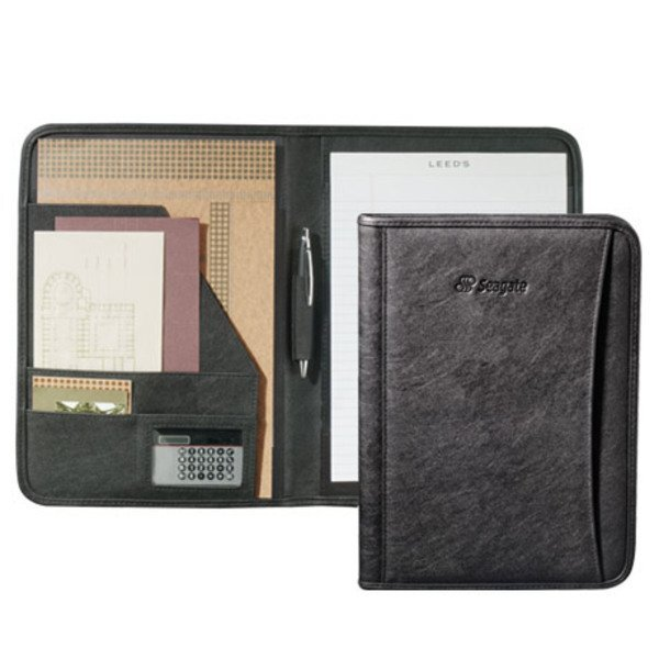DuraHyde Writing Pad