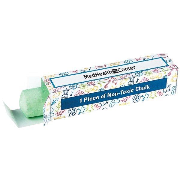 Jumbo Chalk
