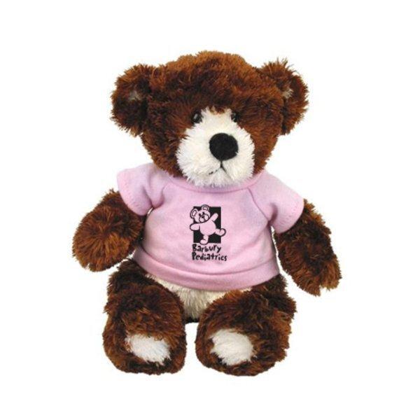 """Orson Gund® Plush Bear, 9"""""""