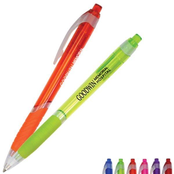 Spectrum Pen