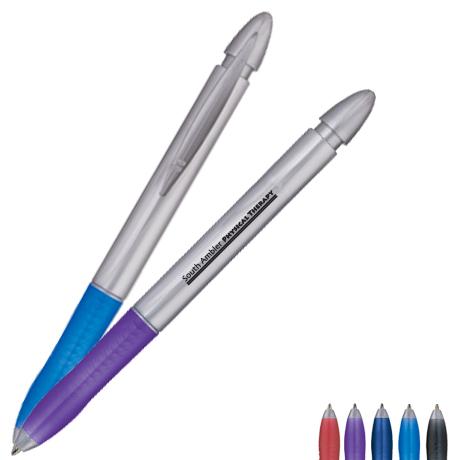 Paper Mate® X-Tend® Ballpoint Pen