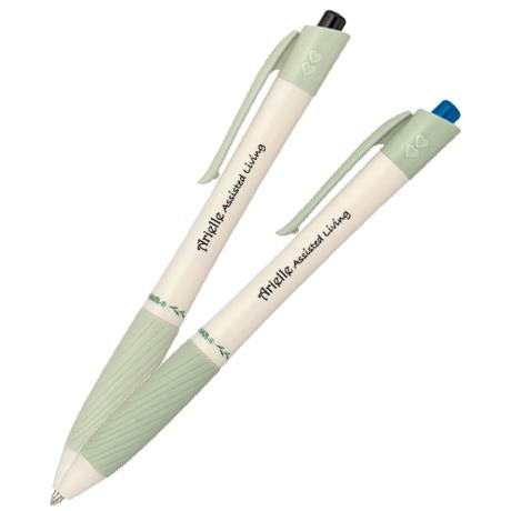 Paper Mate® Earth Write™ Ballpoint Pen