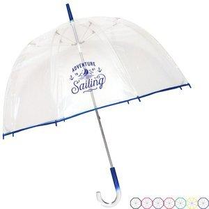 4194a3472cdaf Health & Wellness Promotional Umbrellas | Custom Printed Umbrellas ...