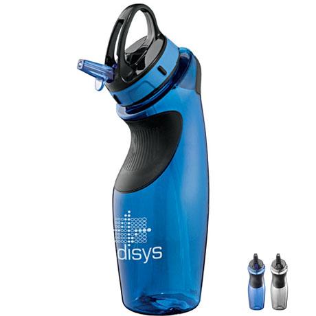Cool Gear® Penguin BPA Free Sport Bottle, 22oz.