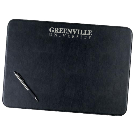 Exec-u-Line Leather Placemat