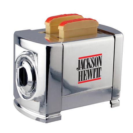 Toaster Kitchen Timer