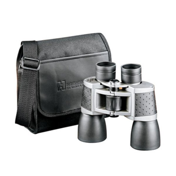 Zippo® Binoculars in Carrying Case
