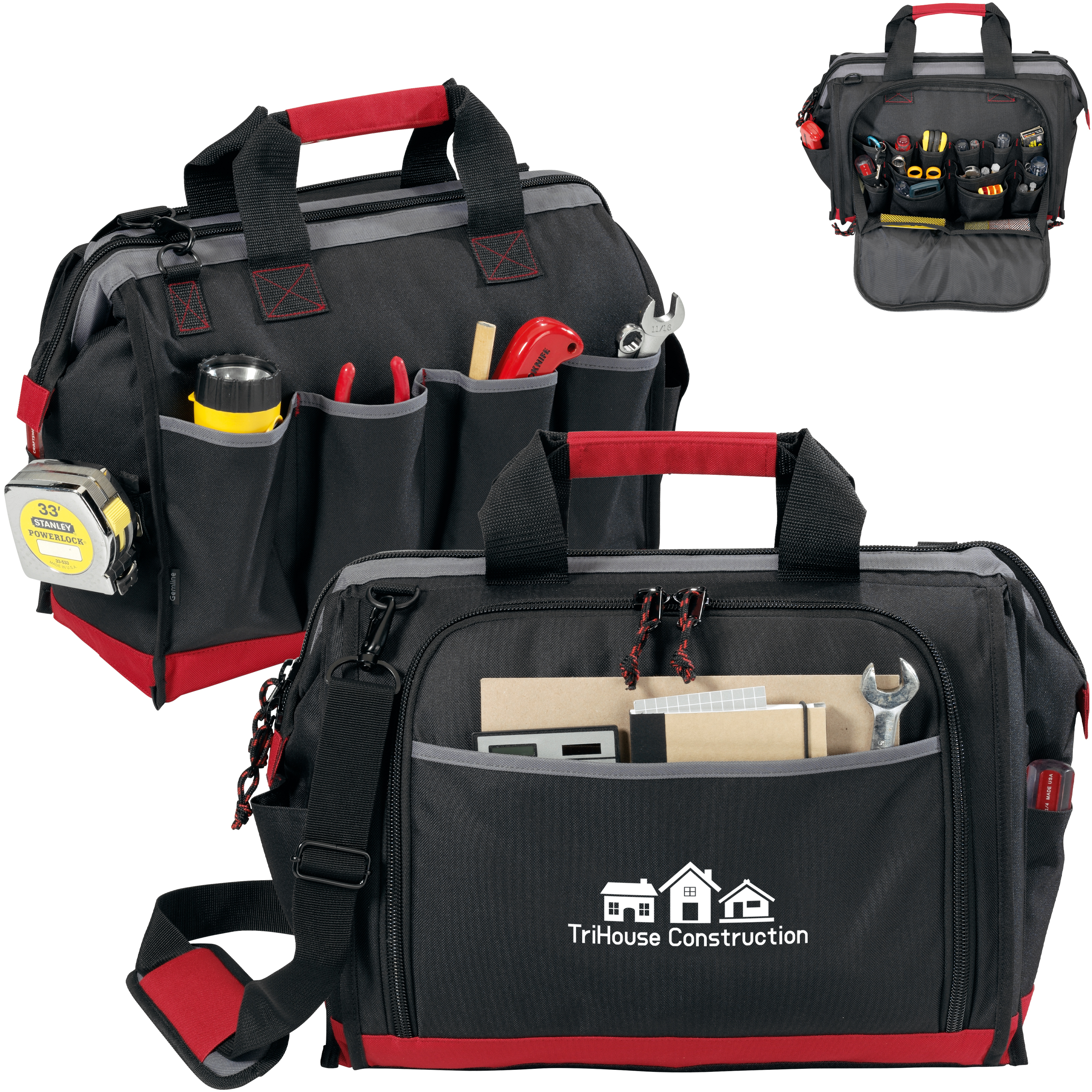 All Purpose Tool Bag