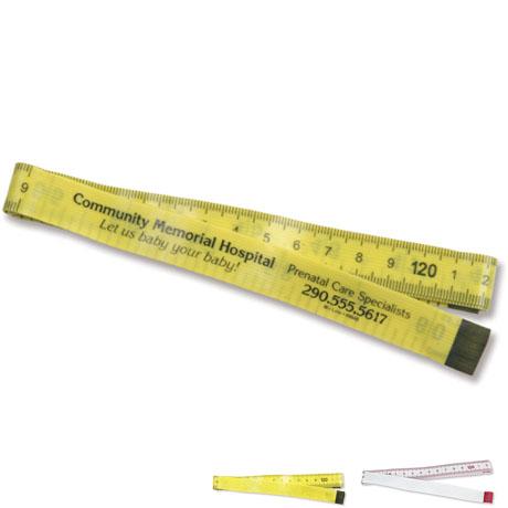 Tailor's Tape Measure, 5'