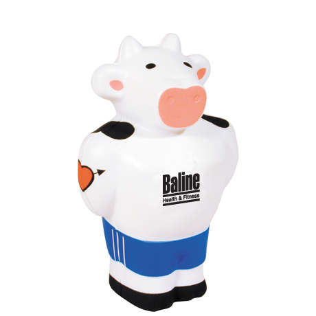 Beef Cake Cow Stress Reliever