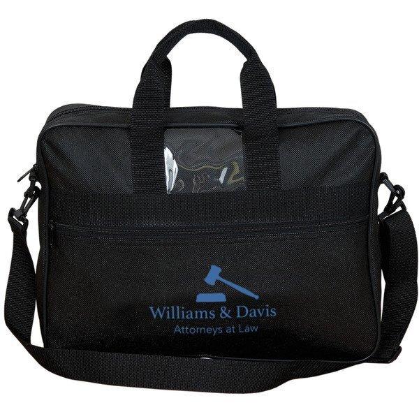 Economy Non-Woven Business Bag