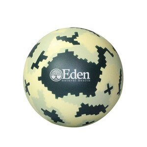 Military Themed Promotional Items | Army, Navy, Air Force, Marines