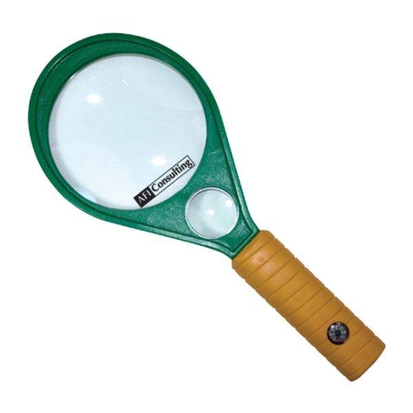 Large Magnifier