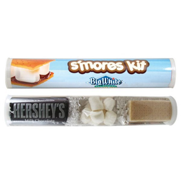 Large S'mores Kit