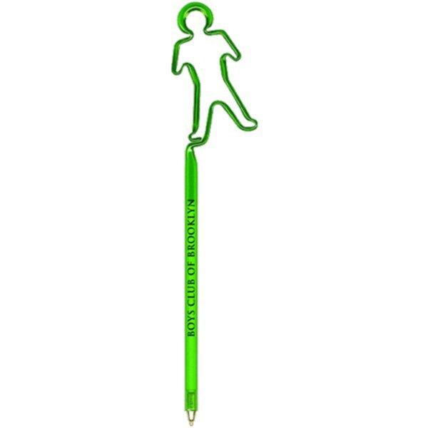 Boy InkBend Standard™ Pen
