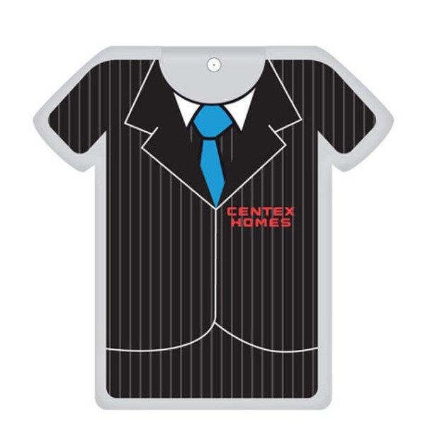 Uniform Antibacterial Hand Sanitizer Spray - Suit, .76oz.
