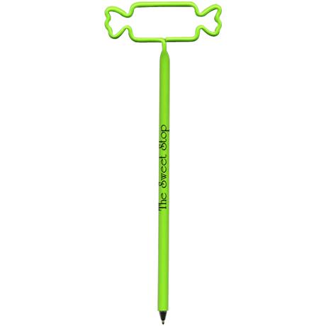 Candy 2 InkBend Standard™ Pen