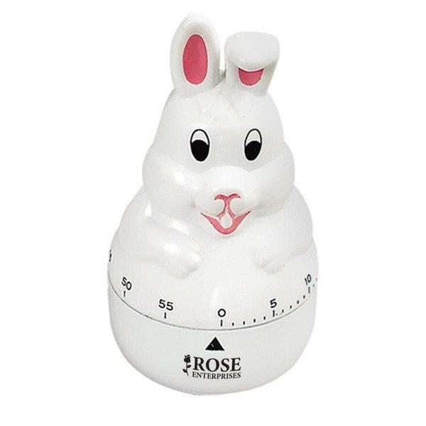 Rabbit Kitchen Timer
